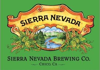 Wild & Scenic Film Festival Sponsor Sierra Nevada Brewery